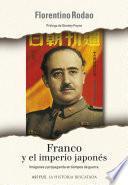 Franco y el Imperio Japonés