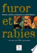 Furor et Rabies
