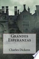 Grandes Esperanzas (Spanish Editon)