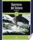 Guerreros del océano