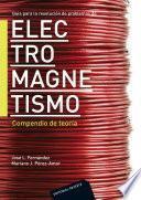 Guía para la resolución de problemas de electromagnetismo I