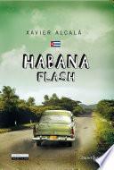 Habana flash
