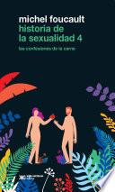 Historia de la sexualidad 4
