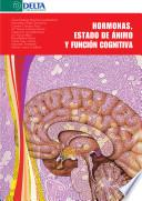 Hormonas, estado de ánimo y función cognitiva