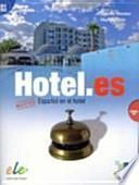 Hotel.es