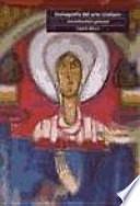 Iconografía del arte cristiano