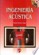 Ingeniería acústica