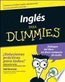 Ingles Para Dummies