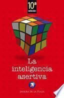 Inteligencia asertiva