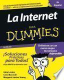 Internet Para Dummies