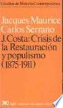 J. Costa