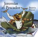 Jeremias el Pescador
