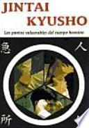Jin Tai Kyusho