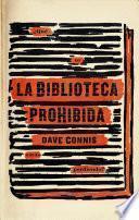 La Biblioteca Prohibida
