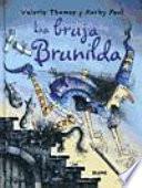 La Bruja Brunilda