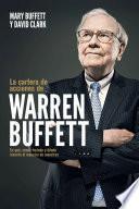 La cartera de acciones de Warren Buffett