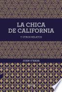 La chica de California y otros relatos