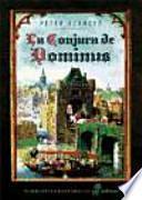 La Conjura de Dominus