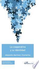 La cooperativa y su identidad