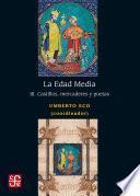 La Edad Media, III