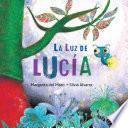 La luz de Lucía (Lucy's Light)