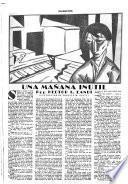 La Nacion magazine