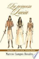 La Princesa Lucia