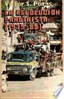 La revolución sandinista (1979-88)