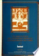 Las Abreviaturas en la enseñanza medieval y la transmisión del saber