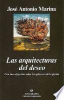 Las arquitecturas del deseo