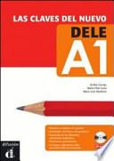 Las claves del nuevo DELE A1
