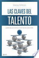 Las claves del talento