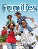 Las familias (Families) 6-Pack