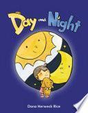 LLL: La hora: El d¡a y la noche 6-Pack with Lap Book (Day and Night)