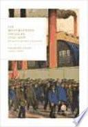 Los movimientos sociales, 1768-2009