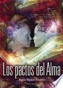 Los pactos del Alma