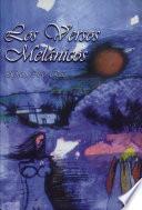 Los versos Melánicos