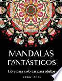 Mandalas Fantasticos
