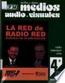 Medios audio-visuales