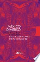México diverso