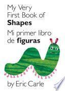 Mi primer libro de figuras