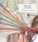 Migración y creación