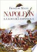 Napoleón y la locura española