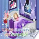Once sueños en Navidad