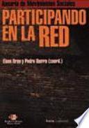 Participando en la Red