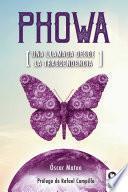 Phowa