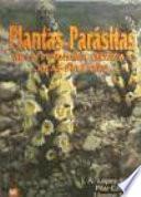 Plantas parásitas de la Península Ibérica e Islas Baleares