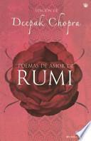 Poemas de Amor de Rumi