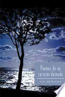 Poemas de Un Corazon Desnudo
