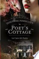 Poet's Cottage. La Casa del Poeta